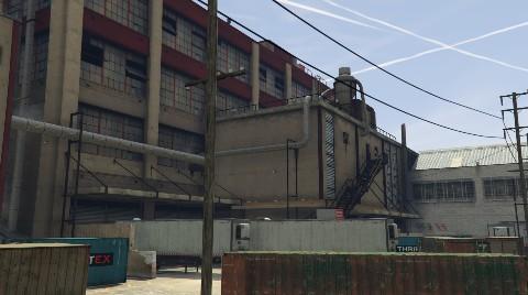 File:GTAO-Industrialize.jpg