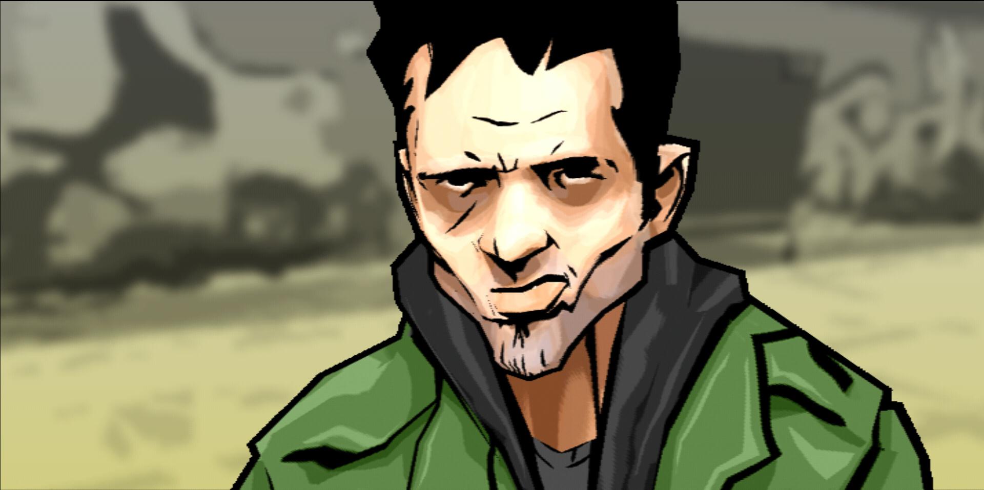 File:GTA CW Liam.jpg