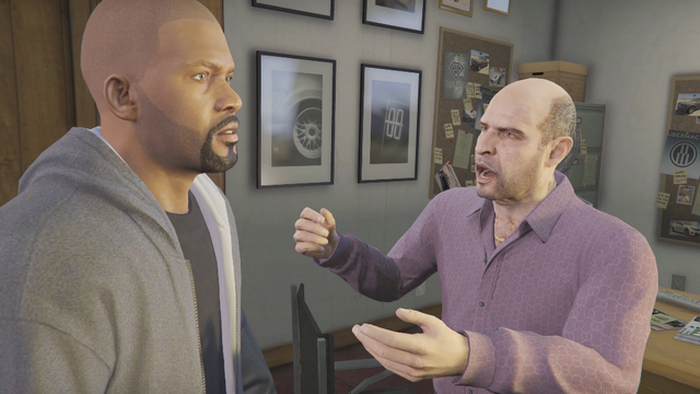 File:Repossession-GTAV-FranklinSimeon2.png