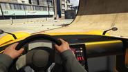 Ruston-GTAO-Dashboard