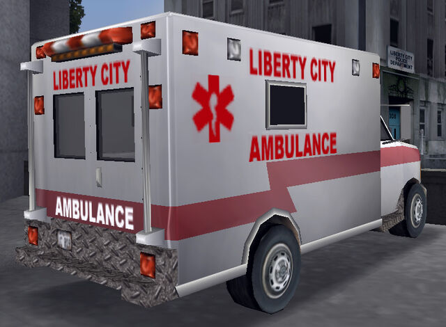 File:Ambulance-GTA3-rear.jpg