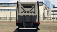 Brickade-GTAO-Rear