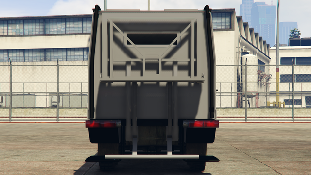File:Brickade-GTAO-Rear.png