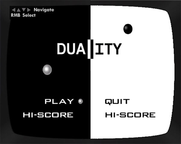 File:Duality-GTASA-menu.jpg