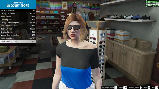 File:FreemodeFemale-SportsGlasses16-GTAO.png