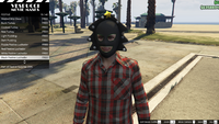 FreemodeMale-FestiveMasks18-GTAO