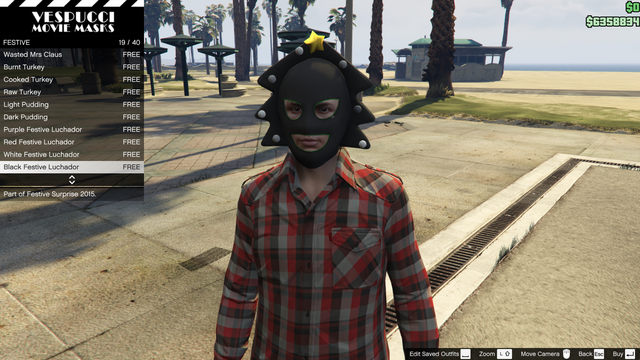 File:FreemodeMale-FestiveMasks18-GTAO.png