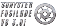Fusilade badges GTA V