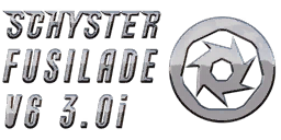 File:Fusilade badges GTA V.png