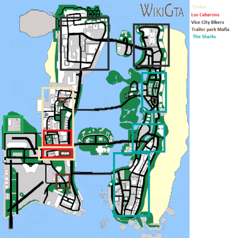 File:Gta vcs gangster locations.png