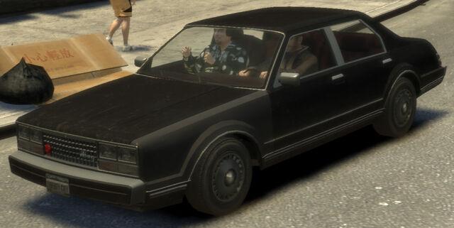File:RomansTaxi-GTA4-front.jpg