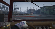 ScoutingThePort-Mission-GTAV-SS3