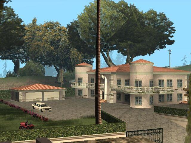 File:VK House.jpg