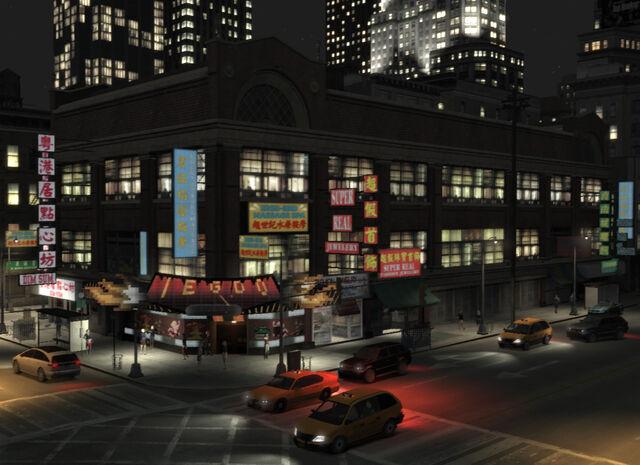 File:Videogeddon-GTA4-exterior.jpg