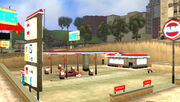 AMCo-GTALCS-gasstation