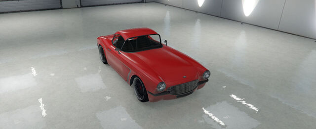 File:Coquette Blackfin RGSC GTA V.jpg