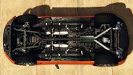 FuroreGT-GTAV-Underside