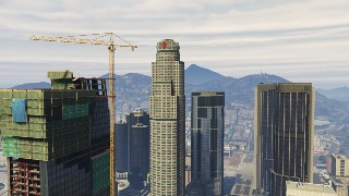 File:GTAO-Skyscraper LTS.jpg