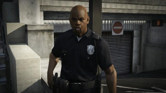 File:GTA V police.jpg