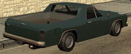 Picador-GTASA-rear