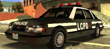 File:Police Car LCS.jpg