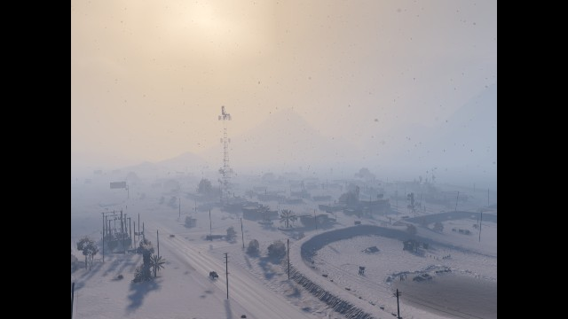 File:Sandy Shores Snowy.jpg
