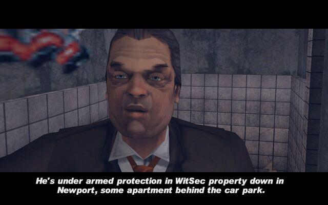 File:SilencetheSneak-GTAIII.jpg