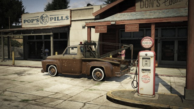 File:Vapid Tow Truck rear GTA V.jpg