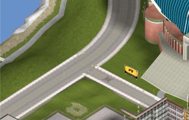 File:Aspatria-GTAIII-Aerialview.jpg