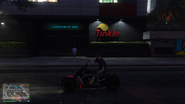 Bikers-GTAO-Cruising