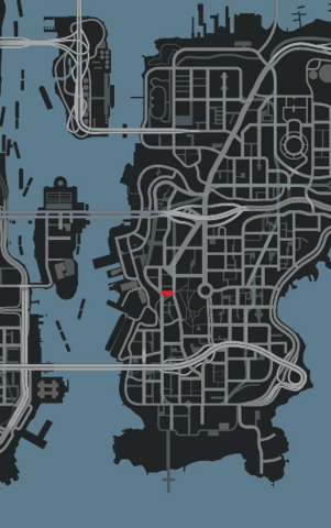 File:ChiveStreet-GTAIV-Map.png