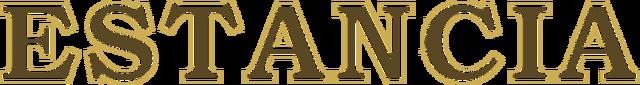 File:EstanciaCigars-Logo-GTAV.png