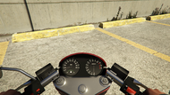 FCR1000-GTAO-Dashboard