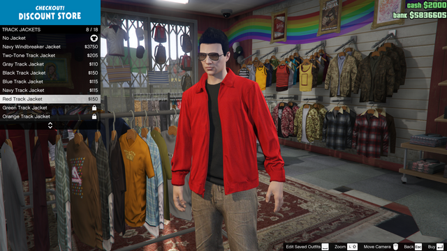 File:FreemodeMale-TrackJackets7-GTAO.png