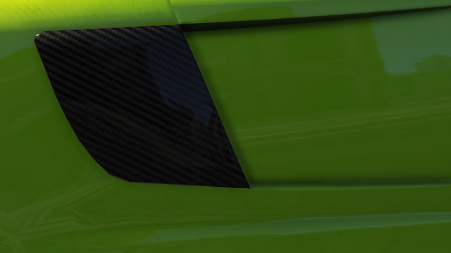 File:GuessTheCar-GTAW-3.png