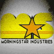 Morningstar-GTAIII logo