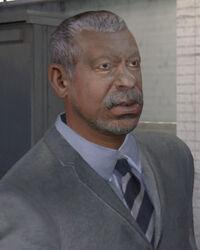 Mr.Roncero-TLAD