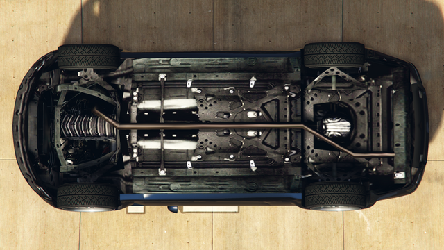 File:Sentinel-GTAV-Underside.png