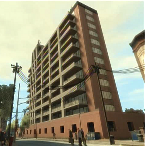 File:Skyline Condos 2.png
