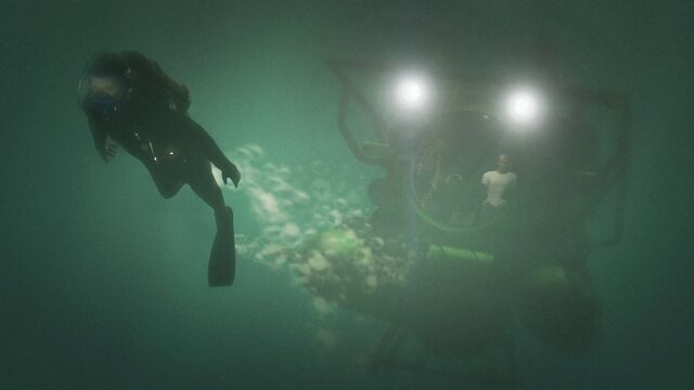 File:Submarine-GTAV.jpg