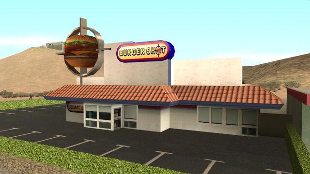File:BurgerShot-GTASA-SpinyBed-exterior.jpg