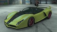 Cheetah-GTAO-ImportExport1