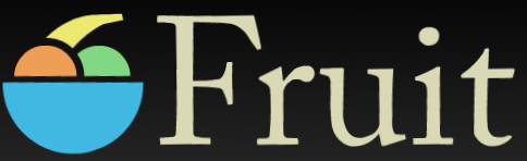 File:FruitComputers-GTAVCS-logo.png