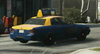File:GTAVTAXI.png