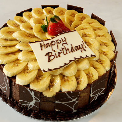 File:HappyBananaBirthdayIlan!.jpg