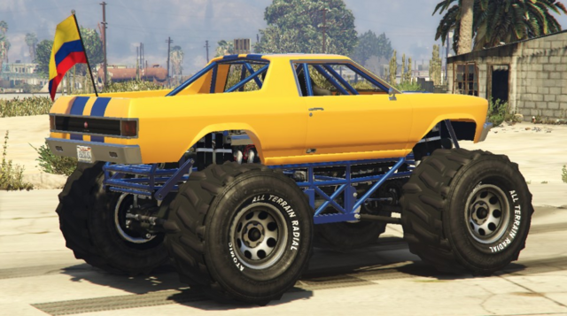 File:MarshallColombia-GTAVPC-Rear.png