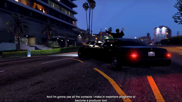 File:Meltdown-GTAV-Jimmy.png