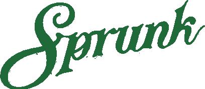 File:SprunkLogo-variant.png
