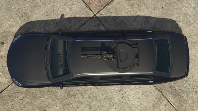 File:TurretedLimo-GTAO-top.png