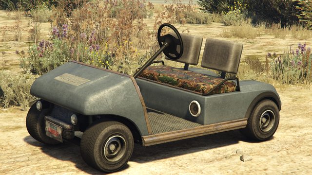 File:Caddy2Topless-GTAV-front.png